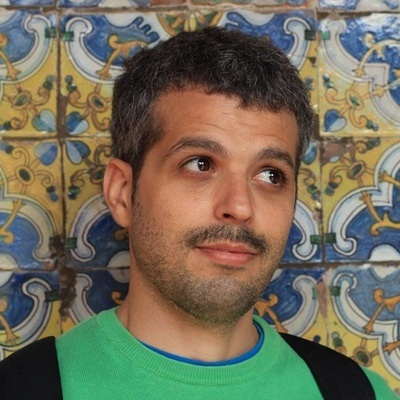 Avatar di Emanuele