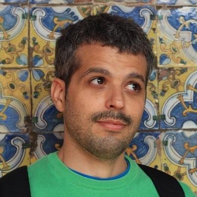 Avatar di Emanuele